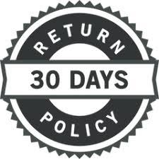 30 dnevna možnost vračila nakupa preko spleta